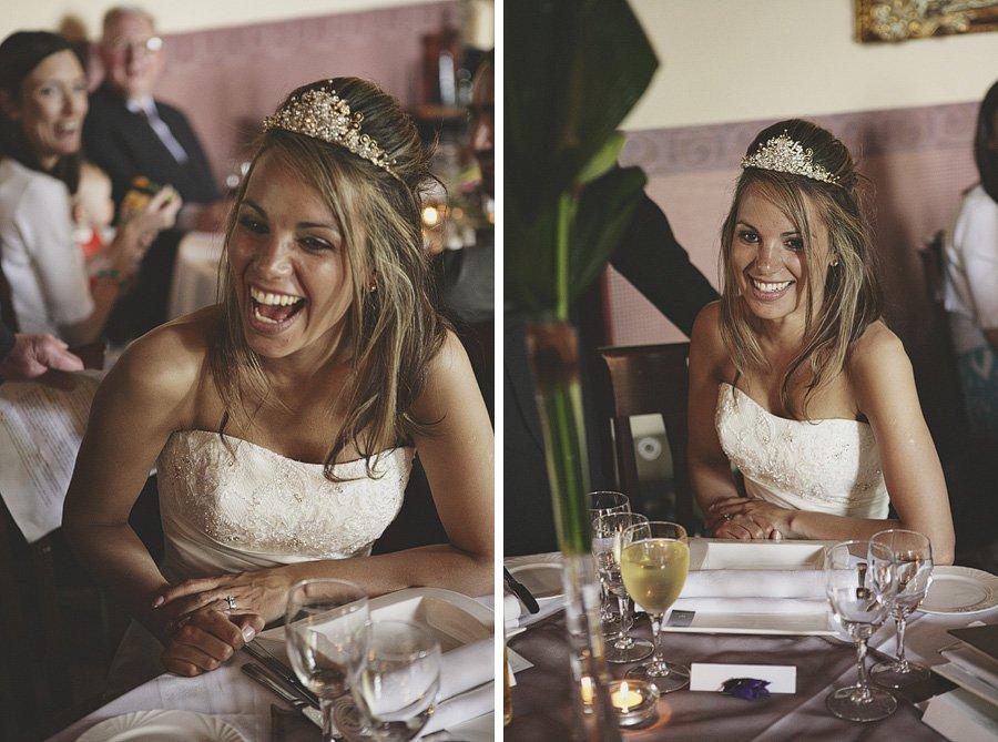 Manchester-Wedding-Photographer-19