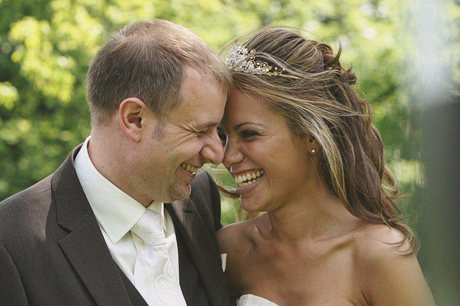 Manchester-Wedding-Photographer-20