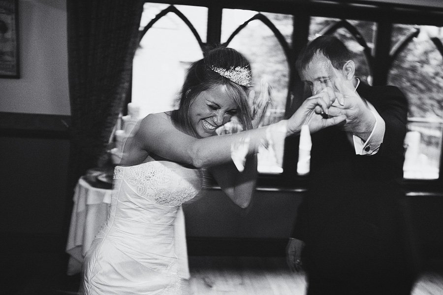 Manchester-Wedding-Photographer-21
