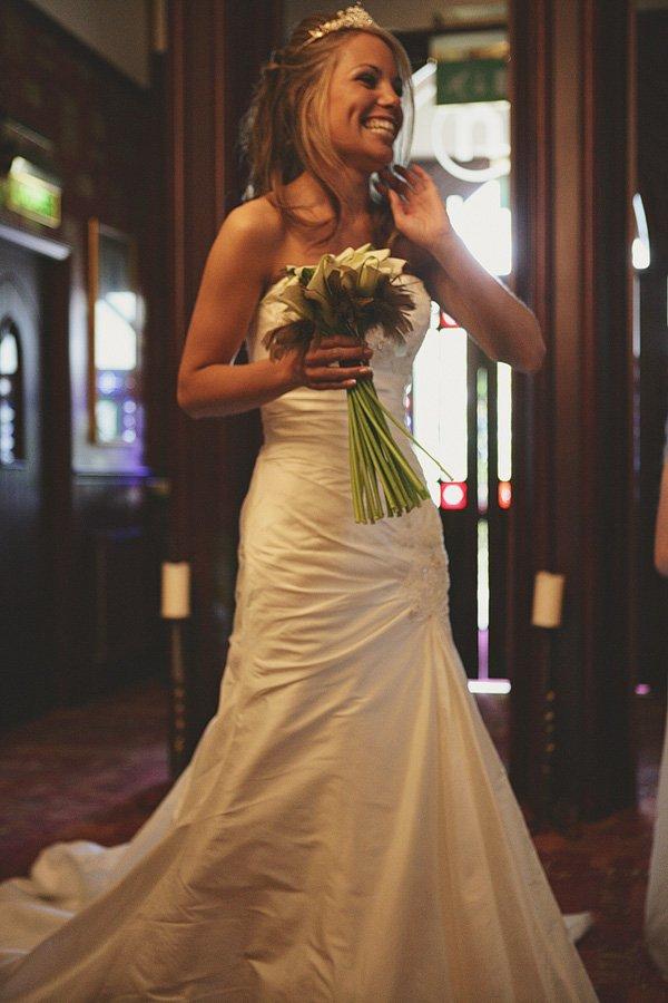 Manchester-Wedding-Photographer-6