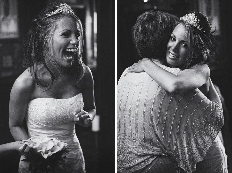 Manchester-Wedding-Photographer-7