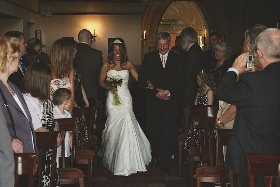 Manchester-Wedding-Photographer-8