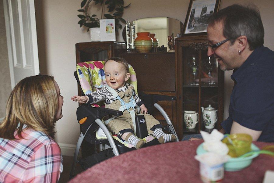 Sarah & Stuart + Baby Jack-17