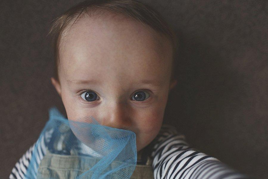 Sarah & Stuart + Baby Jack-3