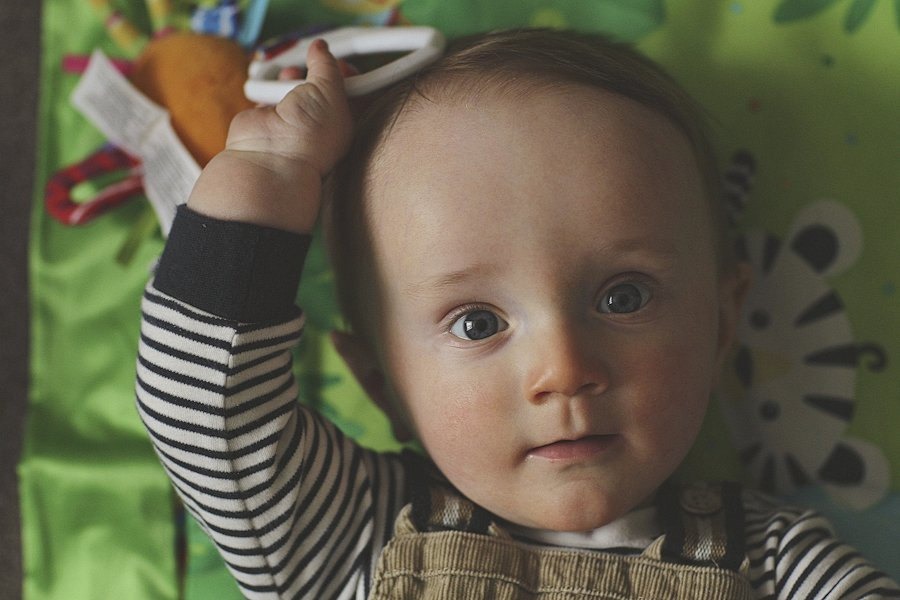 Sarah & Stuart + Baby Jack-4