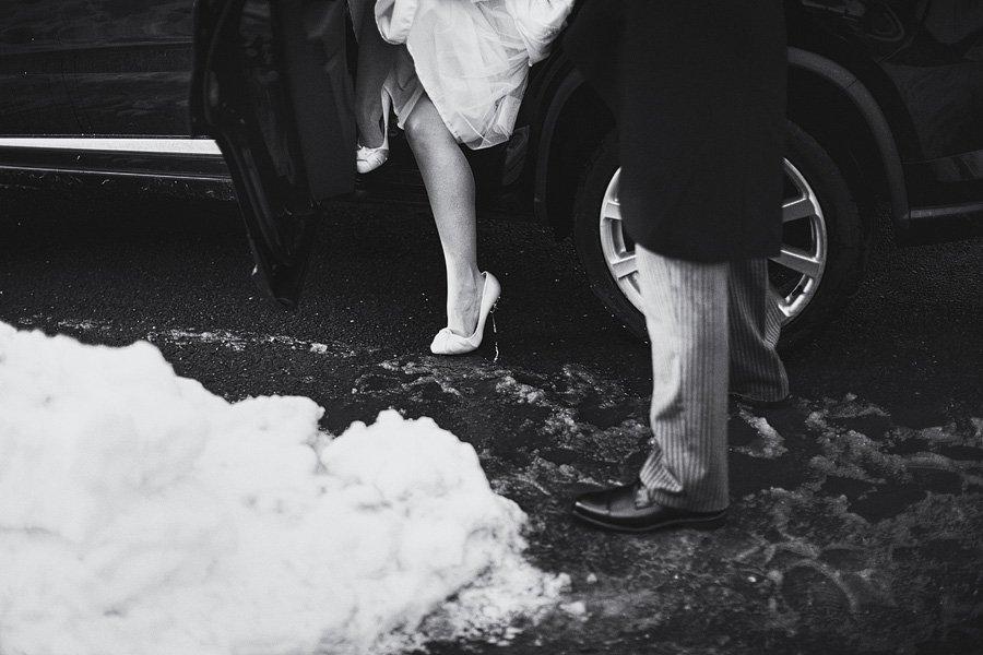 Winter-Wedding-Raven-Hall-Hotel-3