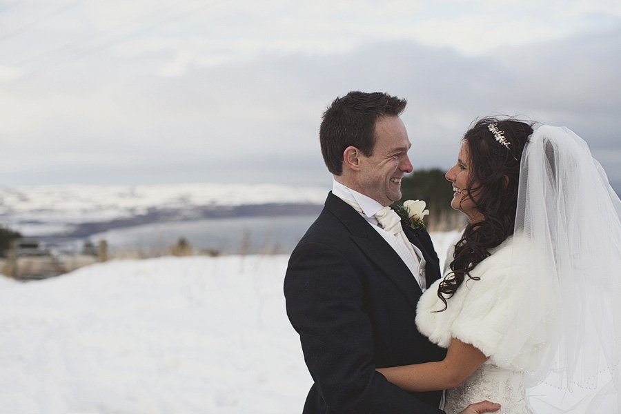 Winter-Wedding-Raven-Hall-Hotel-4