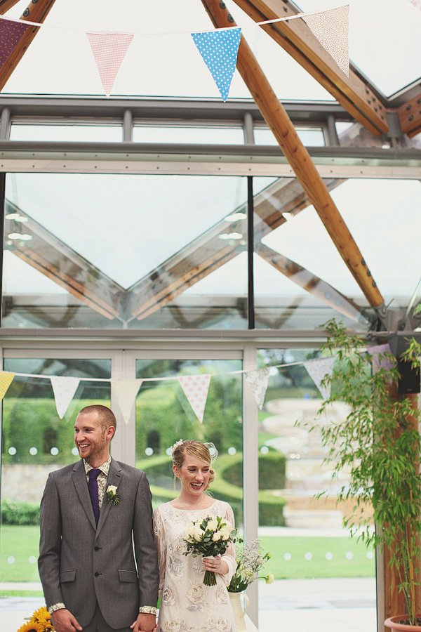 alnwick-gardens-wedding-photography-5