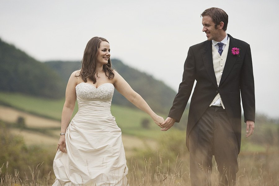 countryside-wedding-1