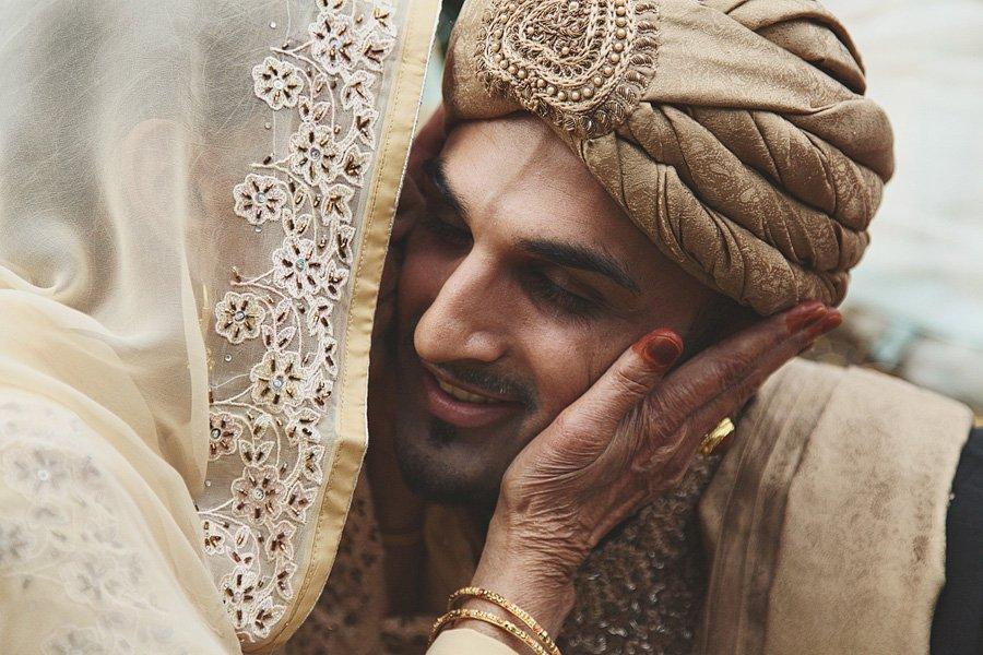 indian-wedding-photography-11