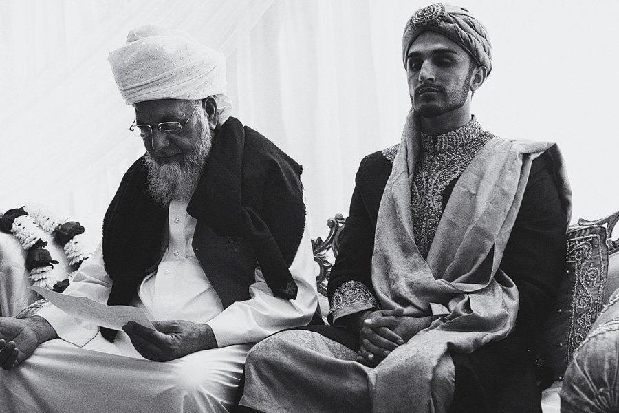 indian-wedding-photography-13