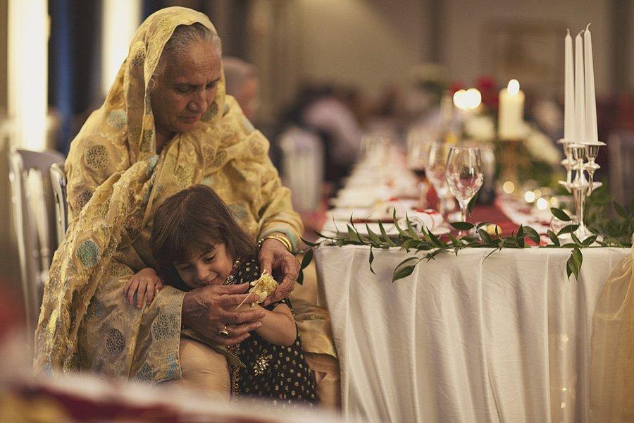 indian-wedding-photography-15