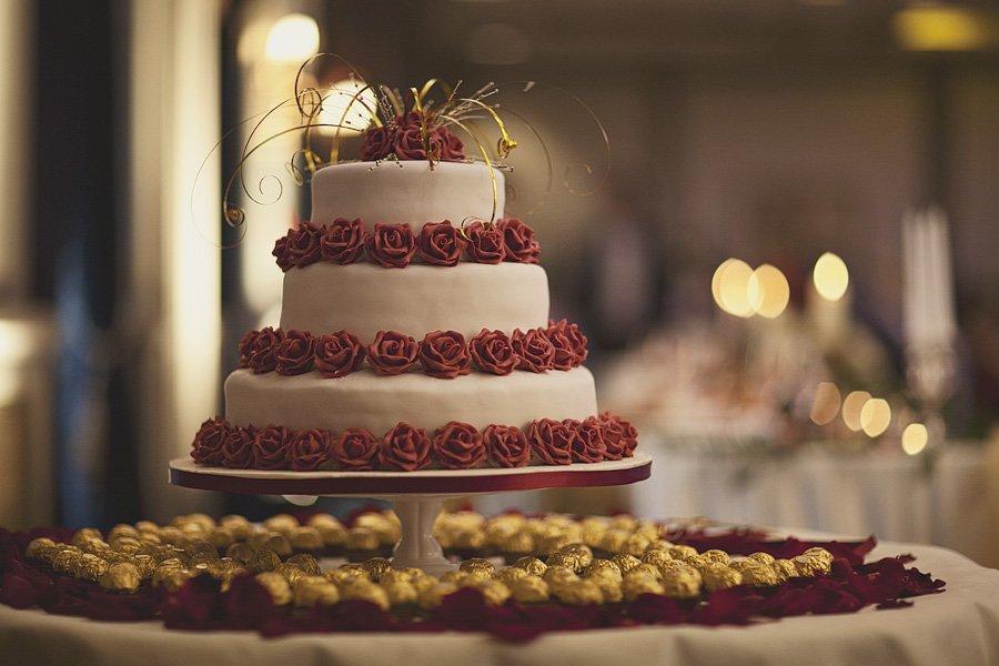 indian-wedding-photography-16