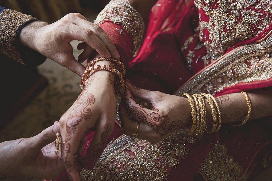 indian-wedding-photography-5