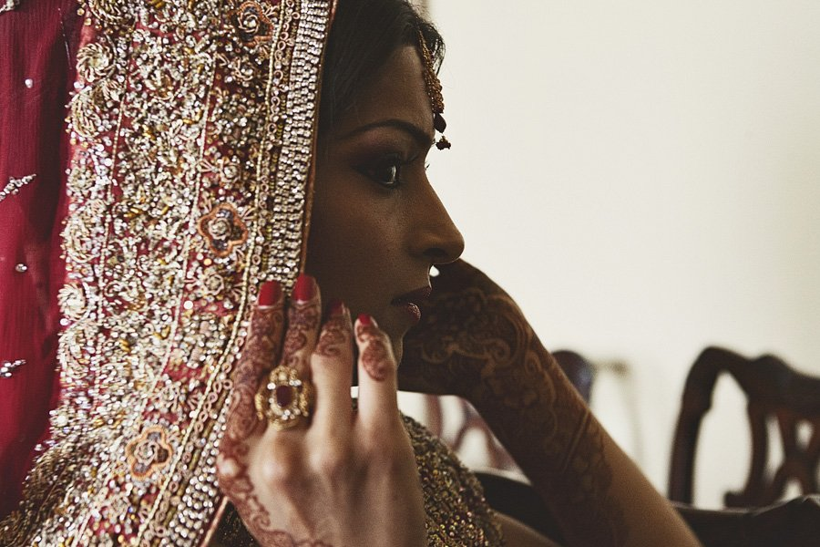 indian-wedding-photography-6