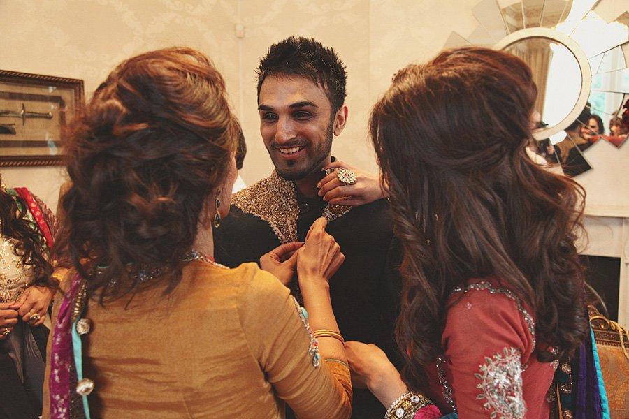 indian-wedding-photography-8