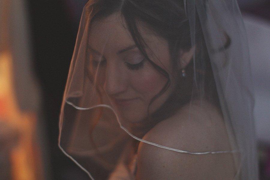 northern-wedding-photographer-1