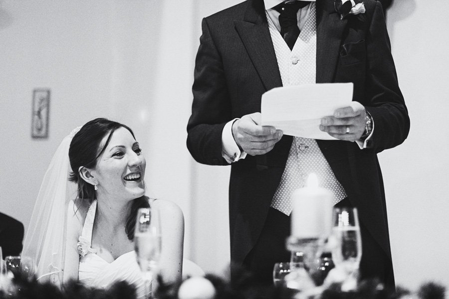 northern-wedding-photographer-10