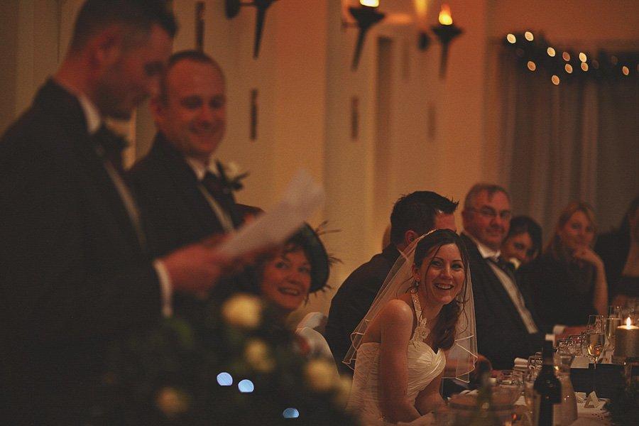 northern-wedding-photographer-11