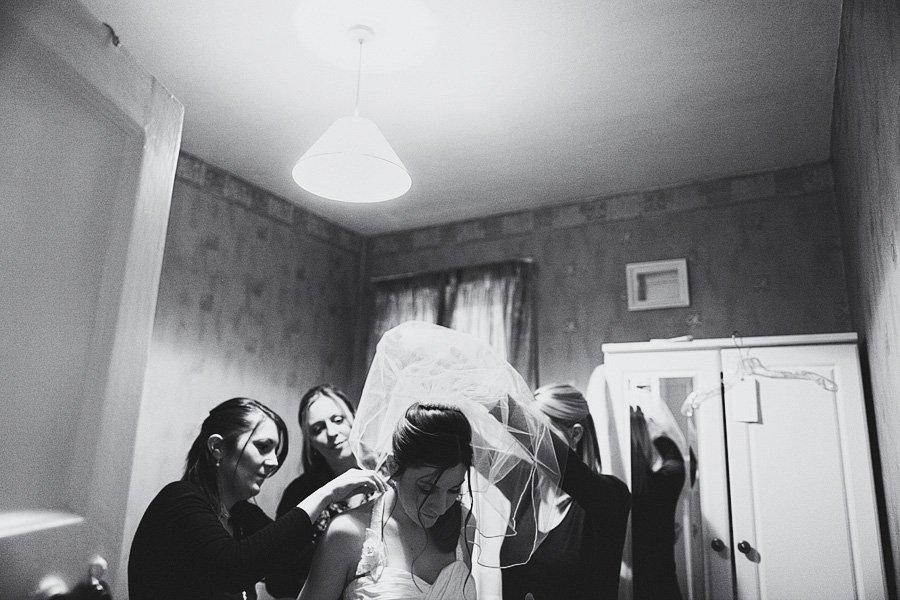 northern-wedding-photographer-3