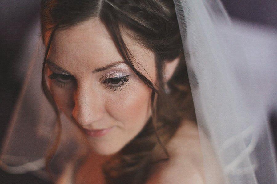 northern-wedding-photographer-4