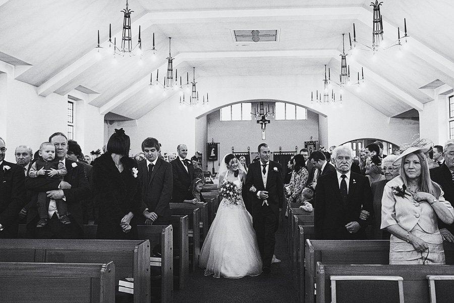 northern-wedding-photographer-6