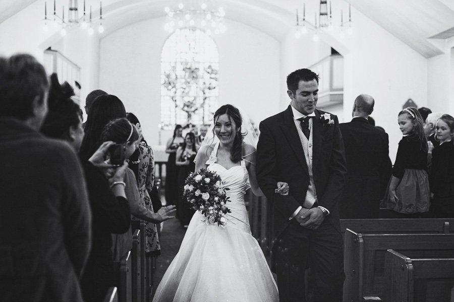 northern-wedding-photographer-7