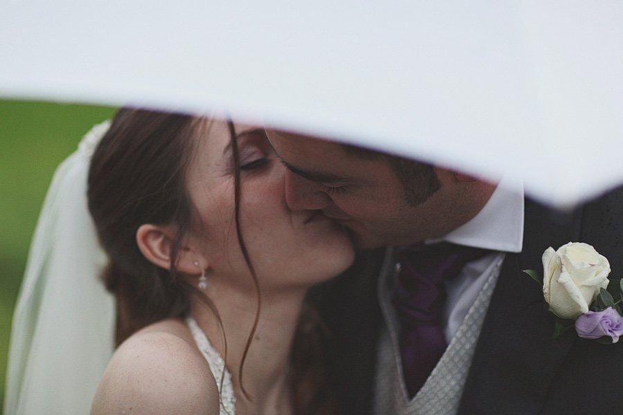 northern-wedding-photographer-9