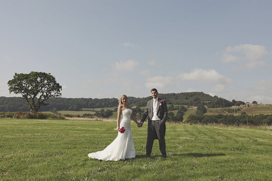 ox-pasture-hall-summer-wedding-10