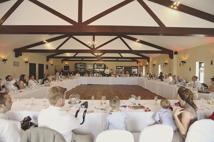 ox-pasture-hall-summer-wedding-16