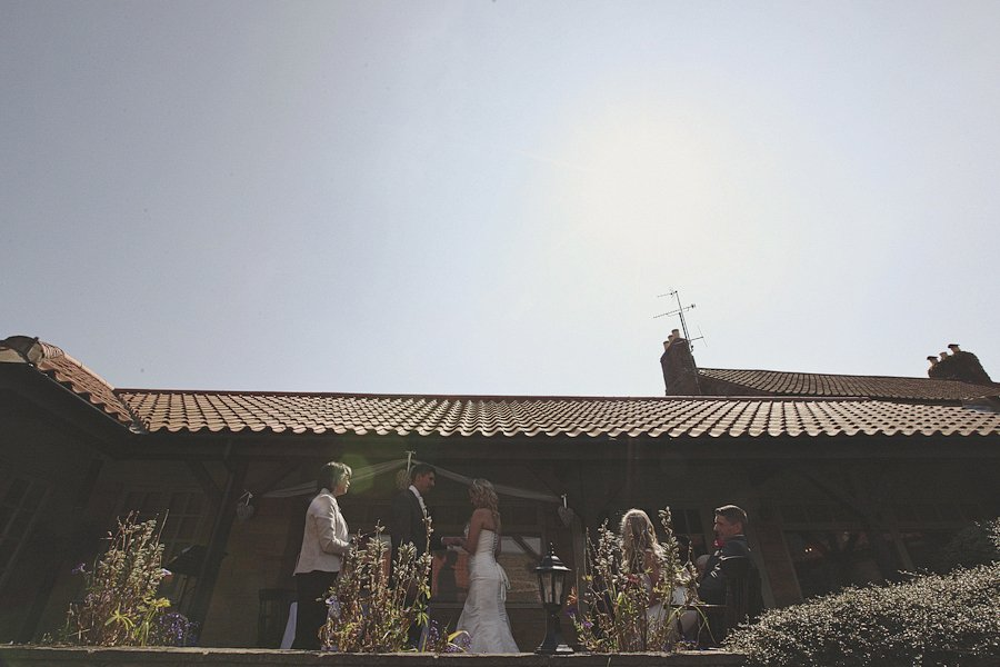 ox-pasture-hall-summer-wedding-5