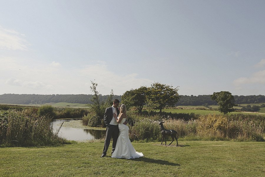 ox-pasture-hall-summer-wedding-7