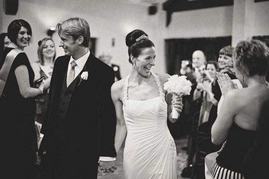 ox-pasture-wedding-photographer-1