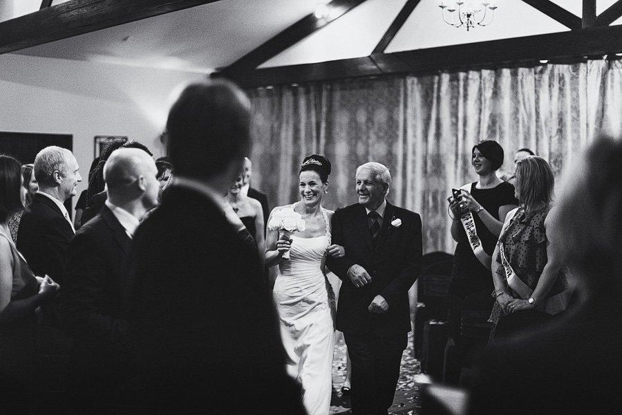 ox-pasture-wedding-photographer-6