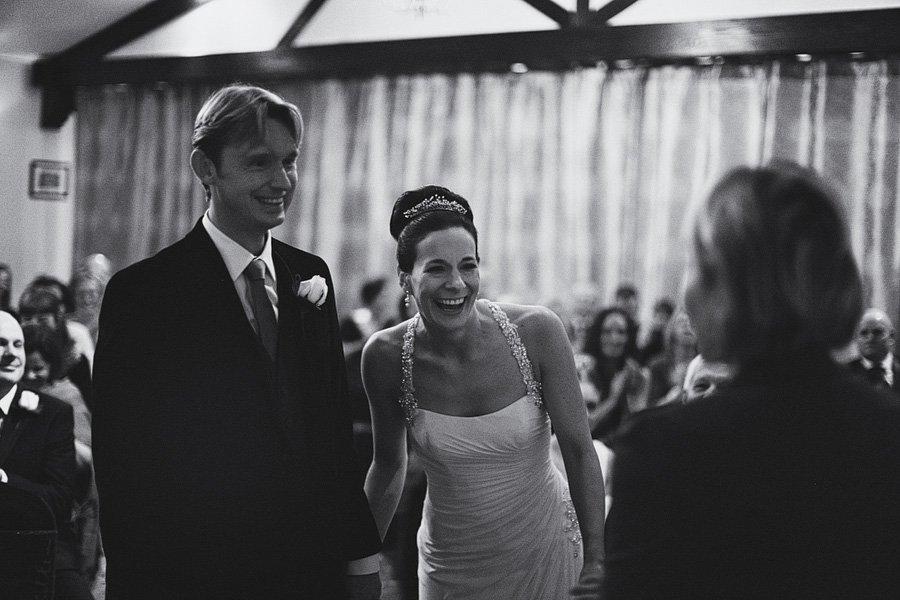 ox-pasture-wedding-photographer-7
