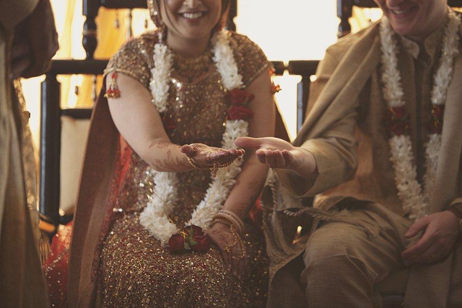 royal-hotel-scarborough-wedding-photography-15