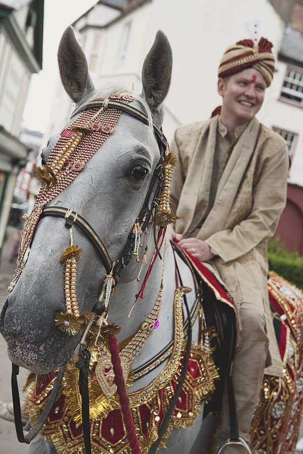 royal-hotel-scarborough-wedding-photography-2
