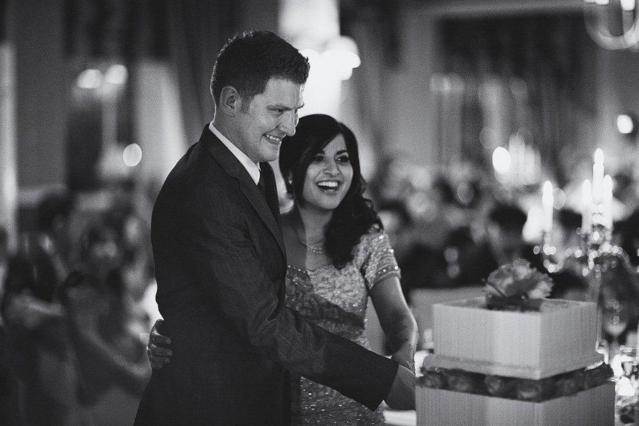 royal-hotel-scarborough-wedding-photography-6