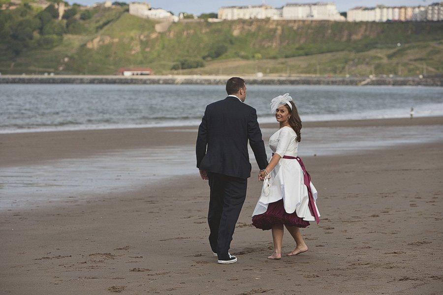 scarborough-beach-wedding-photography-1