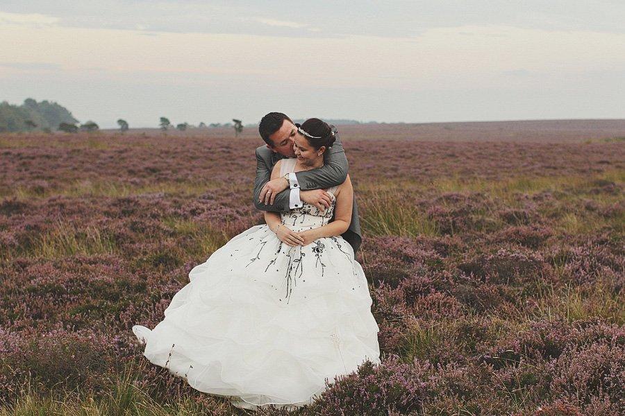 scarborough-spa-wedding-photography-1
