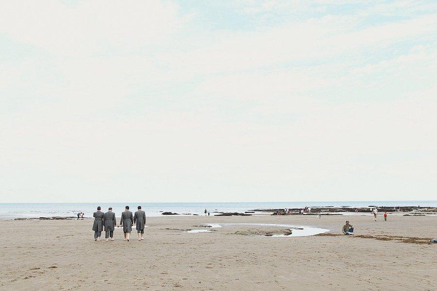 scarborough-spa-wedding-photography-11