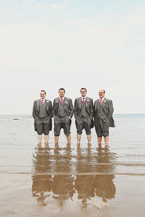 scarborough-spa-wedding-photography-13