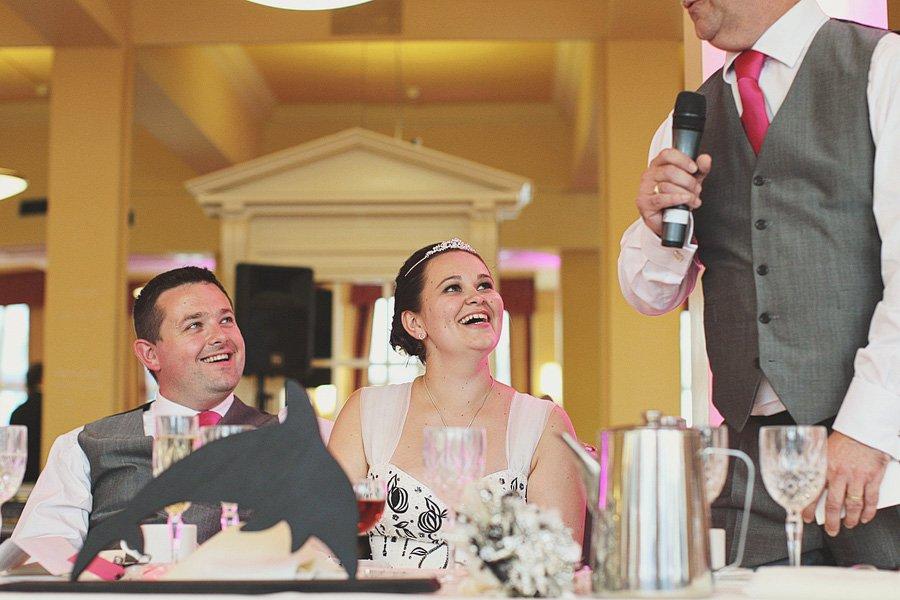 scarborough-spa-wedding-photography-19