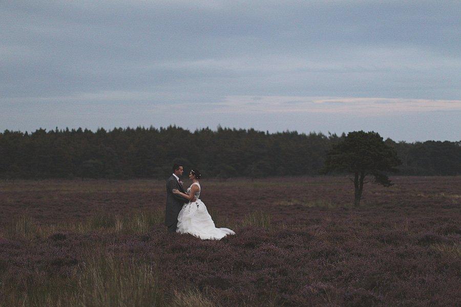 scarborough-spa-wedding-photography-22