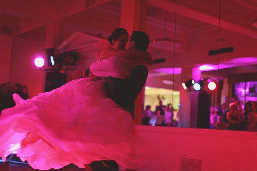 scarborough-spa-wedding-photography-23