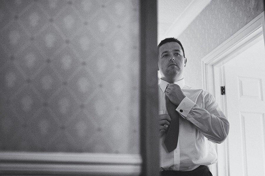 scarborough-spa-wedding-photography-3