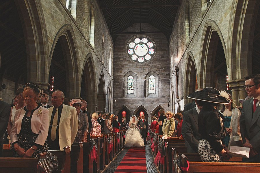 scarborough-spa-wedding-photography-4