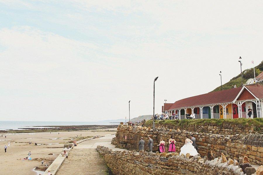 scarborough-spa-wedding-photography-8