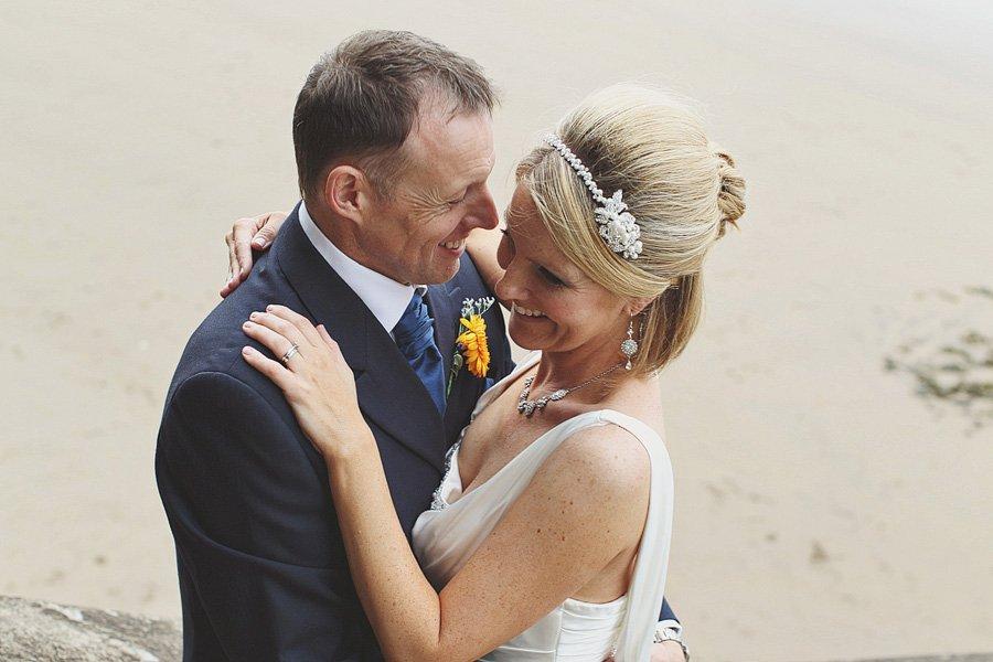 scarborough-spa-wedding-photos-10