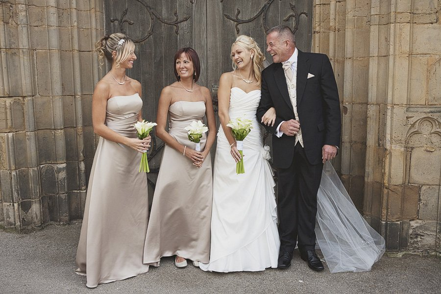 scarborough-wedding-photographers-4